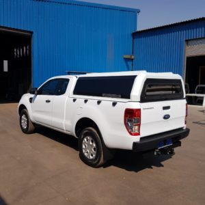 Ford Ranger_Executive Cab_RECL_RhinoLite (2)