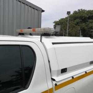 Toyota Hilux_Double Cab_HDCRL_RhinoLite (1)