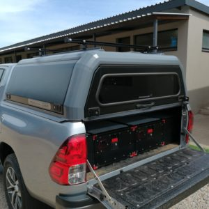 Toyota Hilux_Double Cab_HDCR_RhinoCab (28)