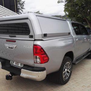 Toyota Hilux_Double Cab_HDCR_RhinoCab_Latest (2)