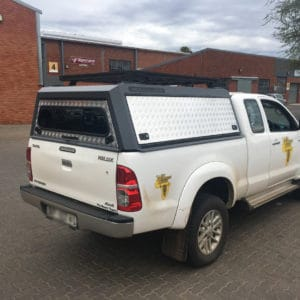 Toyota Hilux_Executive Cab_HECSL_SuperLite (1)