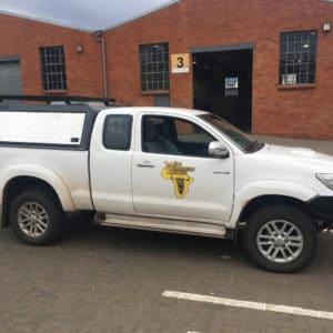 Toyota Hilux_Executive Cab_HECSL_SuperLite (2)