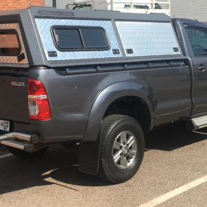 Toyota Hilux_Single Cab_HSCSL_SuperLite (1)