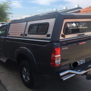 Toyota Hilux_Single Cab_HSCSL_SuperLite (2)