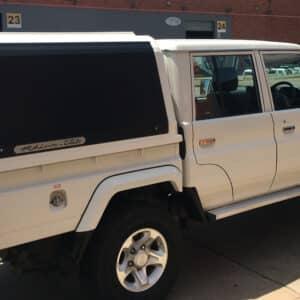 Toyota Land Cruiser_Double Cab_LCDC_RhinoCab (11)
