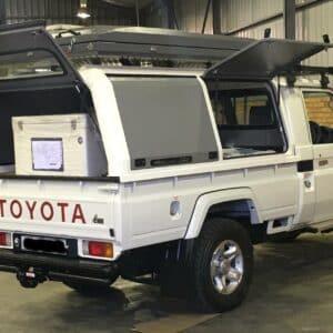 Toyota Land Cruiser_Double Cab_LCDC_RhinoCab (2)