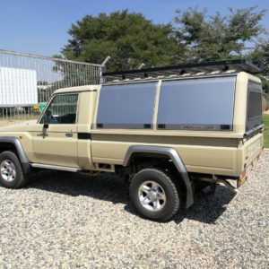 Toyota Land Cruiser_Single Cab_LCSC (35)
