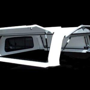 rhino-cab-alu-canopy-dbl-open.jpg