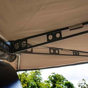 270-XT-Awning-Gusetted-Arms