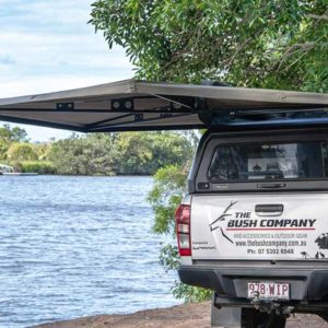 270-XT-Awning-Rear-View-Open-Lifestyle