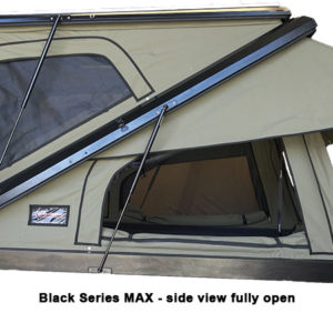 BLACK-SERIES-MAX-FULLY-OPEN-SIDE-VIEW