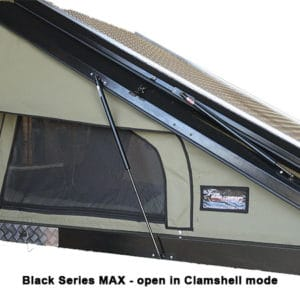 BLACK-SERIES-MAX-Open-in-Clamshell-Mode
