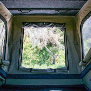Black-Series-MAX-inside-view-looking-froward-bush