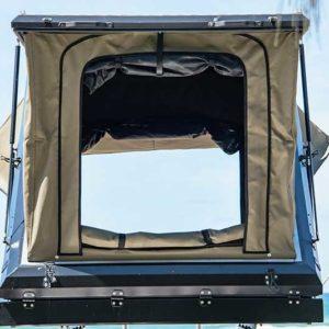 Black-Series-MAX-rear-view-open-beach